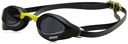 arena-cobra-core-gafas-de-natacion-unisex-smoke-negro