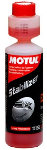 stabilisateur-carburant-250ml