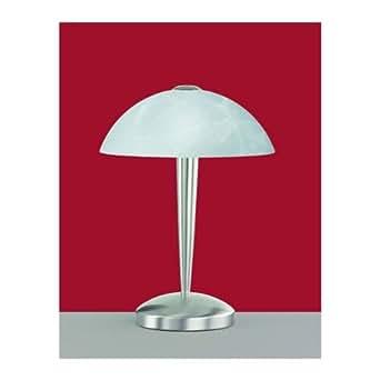 Lampe Touch Elegance de Salon