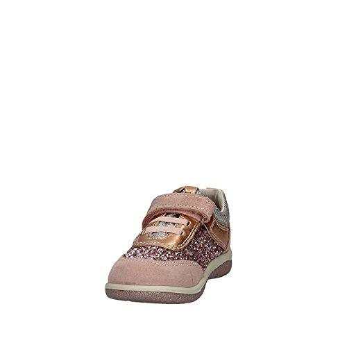 Primigi 7525 Sneakers Bambino Rosa