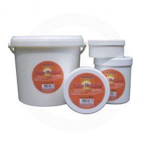 Schopf 202000 Echtes Melkfett gegen Hautaustrocknung bei Tier und Mensch, 500 g