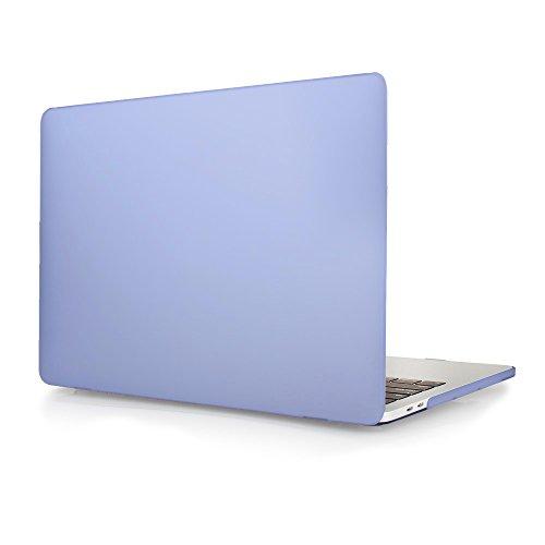 batianda-macbook-pro-13-case-2016matte-ultra-slim-hard-case-cover-for-modela1706-a1708-newest-releas