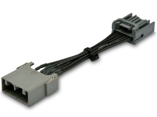 ホンダ メーカーオプションナビ用 走行中にテレビ&DVDが見れるテレビキット フィットハイブリッド(GP1 H22.10~H25.8)用