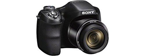 Imagen 3 de Sony 4905524925364
