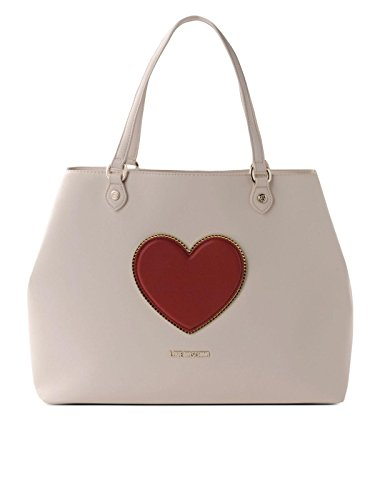 love-moschino-woman-faux-leather-tote-bag-ivory-unique