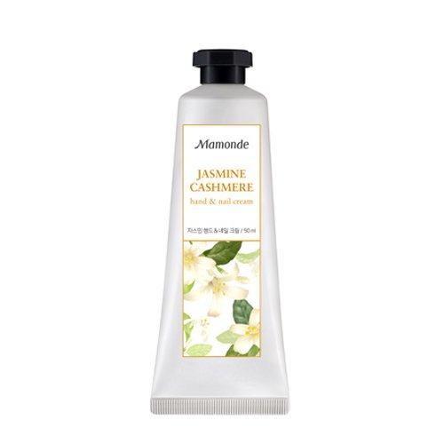 mamonde-jasmine-cashmere-hand-nail-cream-50ml