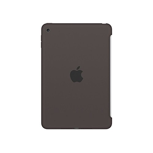 Apple MNNE2ZM/A Back Cover for iPad Mini 4 - Cocoa