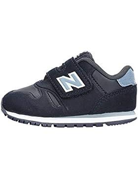 New Balance KA373S1I Sneaker Niños