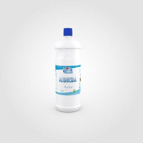 bestway-lw328-antialghe-algaecide-lympha-liquid-in-packaging-from-1-kg-pool