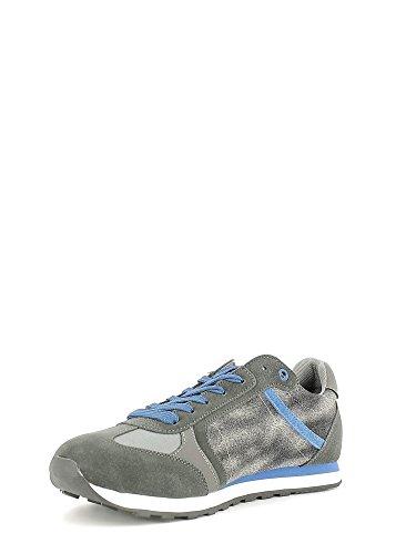 Gaudi , Chaussures de Running Compétition homme Dark Grey