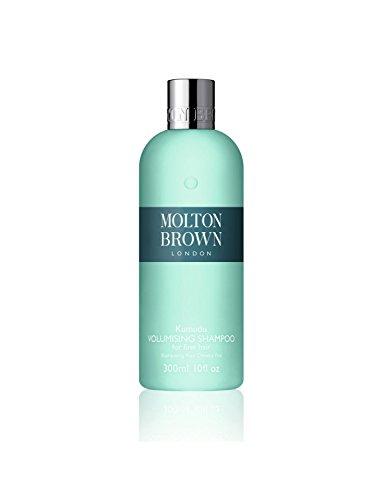 molton-brown-kumudu-mulberry-shampooing-volumateur-300ml