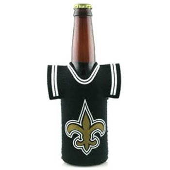 new-orleans-saints-bottle-holder-jersey
