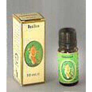 Primavera - Olio Essenziale Di Limone Bio - 100 Millilitri