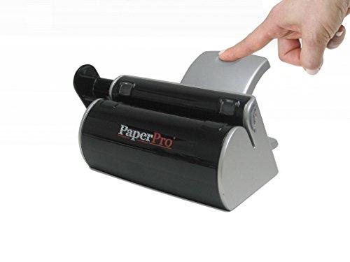 paperpro-perforateur-2-trous-compact-jusqua-25-feuilles-import-royaume-uni