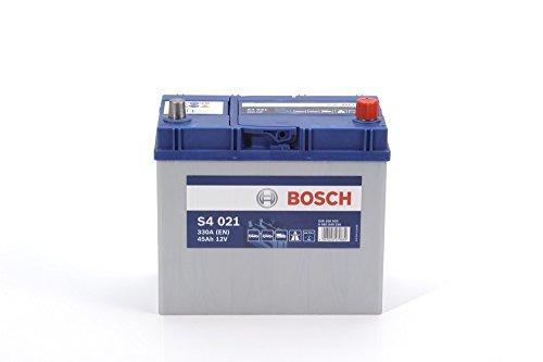 Bosch Akku 545156033