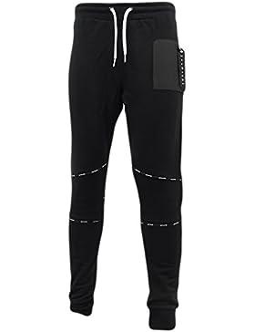 Hype - Pantalón - para hombre