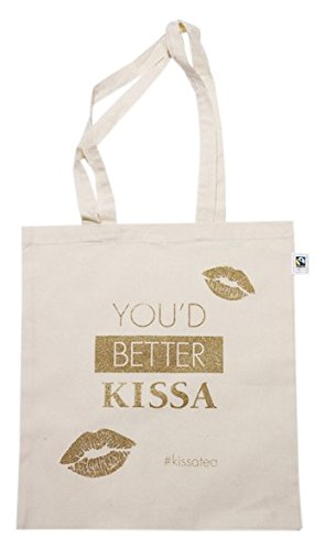 kissa-cotton-bag