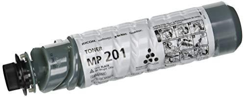 Ricoh MP 201 - Tóner para impresoras láser