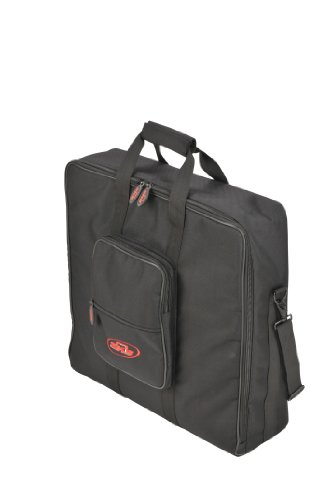 UB2020 SKB Universale Ausrüstungs/Mixer Tasche ()