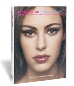 Bobbi Brown Bobbi Brown Teenage Beauty Book