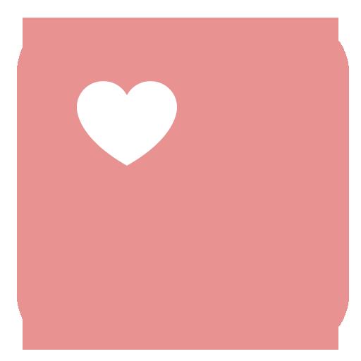 LoveCycles Regel Kalender