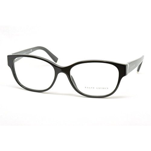 ralph-lauren-eyeglasses-rl6112-5001-american-classic-western-woman