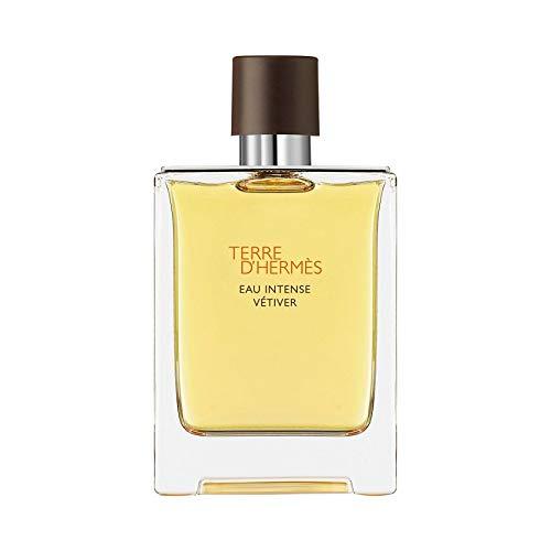 Hermes Paris Le Meilleur Prix Dans Amazon Savemoneyes