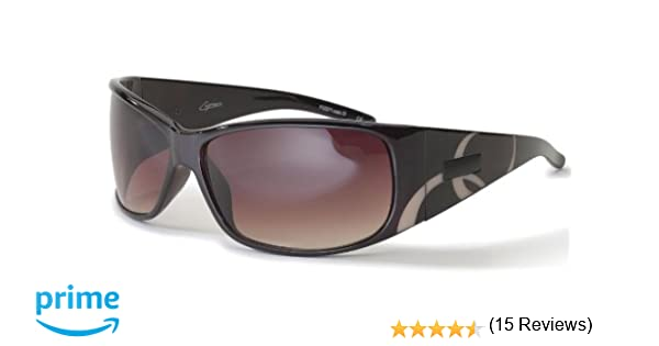 bloc sunglasses utfd  Bloc Women's Capricon Sunglasses