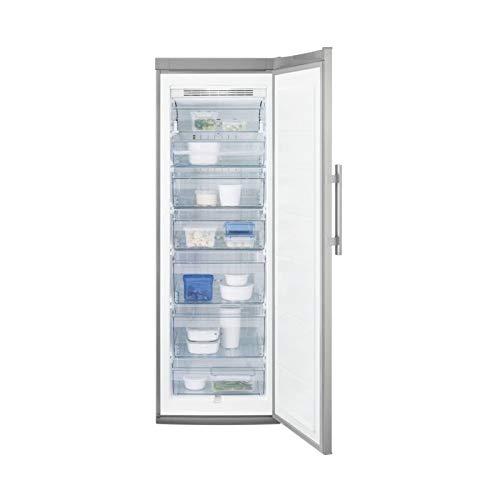 Electrolux EUF2744AOX - Congelador Vertical Euf2744Aox