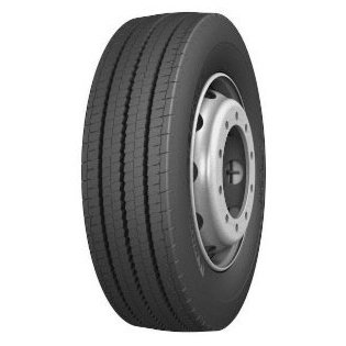 Michelin X INCITY XZU - 275/70/R22.5 148J - D/B/69 - Pneu été (Light Truck)