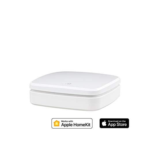 Eve Extend - Module d'extension Bluetooth pour les accessoires Eve compatibles Apple HomeKit