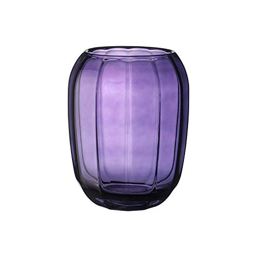 Villeroy & Boch Coloured delight Jarrón Gentle Lilac