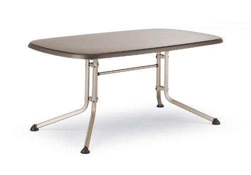 Gartentische 160x95 Im Vergleich Beste Tische De