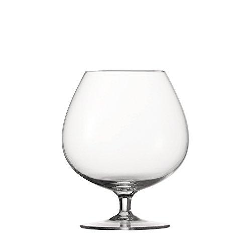 Spiegelau & Nachtmann 5280118 Cognac XL Premium 528 Special Glasses