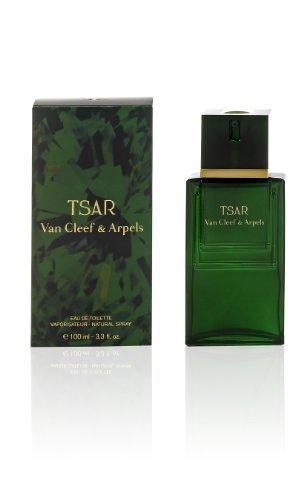 tsar-by-van-cleef-arpels-for-men-eau-de-toilette-spray-33-ounce-by-van-cleef-arpels