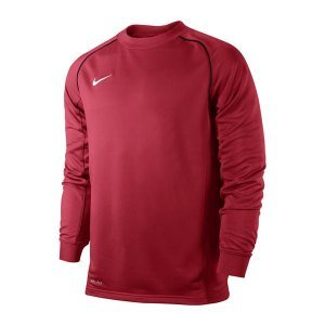 Nike Long Sleeve Top Found 12 Couche intermédiaire
