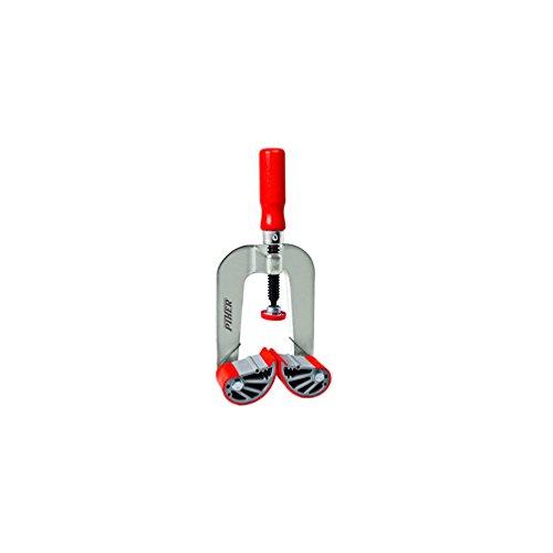 Piher 57099 - Uni Collier de serrage 48 mm Pince de fixation