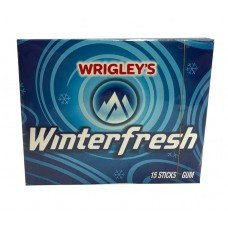 wrigleys-winterfresh-kaugummi