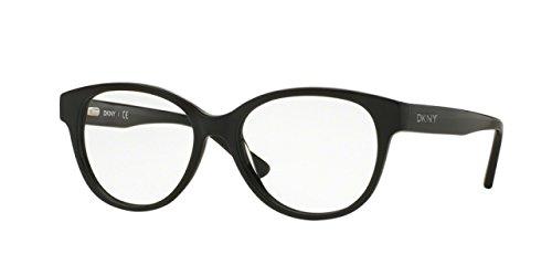 donna-karan-new-york-dy4673-c52-3688-brillengestelle