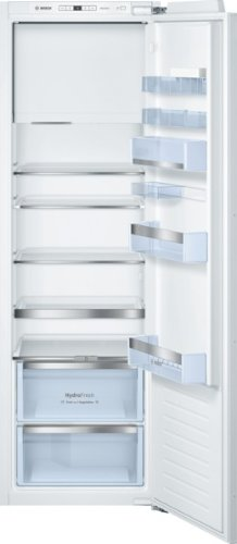 Bosch KIL82AD40 Serie 6 Einbaukühlschrank