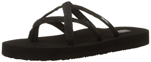 teva-olowahu-womens-flip-flop-black-536-mix-b-on-black-6-uk