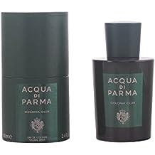 Acqua Di Parma Colonia Club agua de colonia Vaporizador 100 ml
