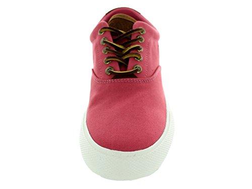 Polo Ralph Lauren Toile Vaughn Sneaker A Berr/N N