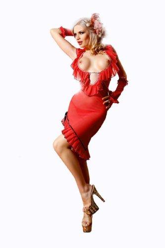 eau-de-toilette-sensual-jil-par-miriam-anais-robe-pour-femme-rouge-rouge-l