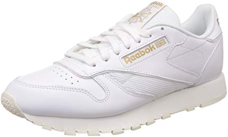 Mr.   Ms. adidas, scarpe da ginnastica Uomo Bianco bianca Garanzia di qualità e quantità Più economico Adatto per il Coloreeee | Di Qualità Superiore  | Uomo/Donna Scarpa