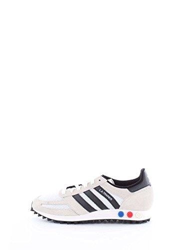 huge selection of ae732 a861d adidas La Trainer Og, Scarpe da Ginnastica Basse Unisex – Adulto