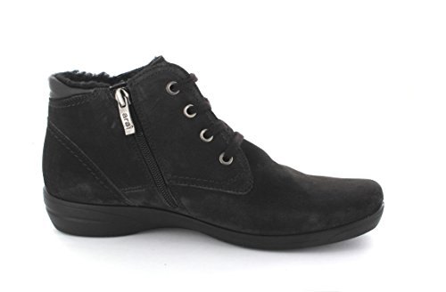 Ara Shoes 1246380-65 Braun