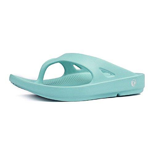 Neoz Women's Classic Casual Flip Flops