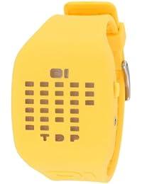 The One IC900M3LY - Orologio unisex