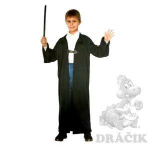 Harry Potter (Hund Harry Potter Kostüme)